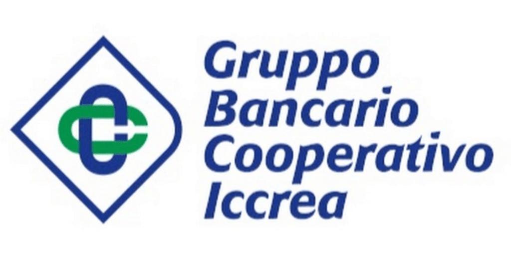 BCC Iccrea Banca