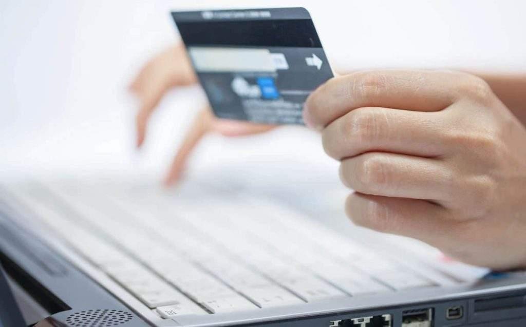 Carta prepagata Genius Card Online