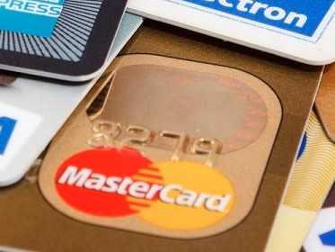 Carta Prepagata Unicredit Click Mastercard