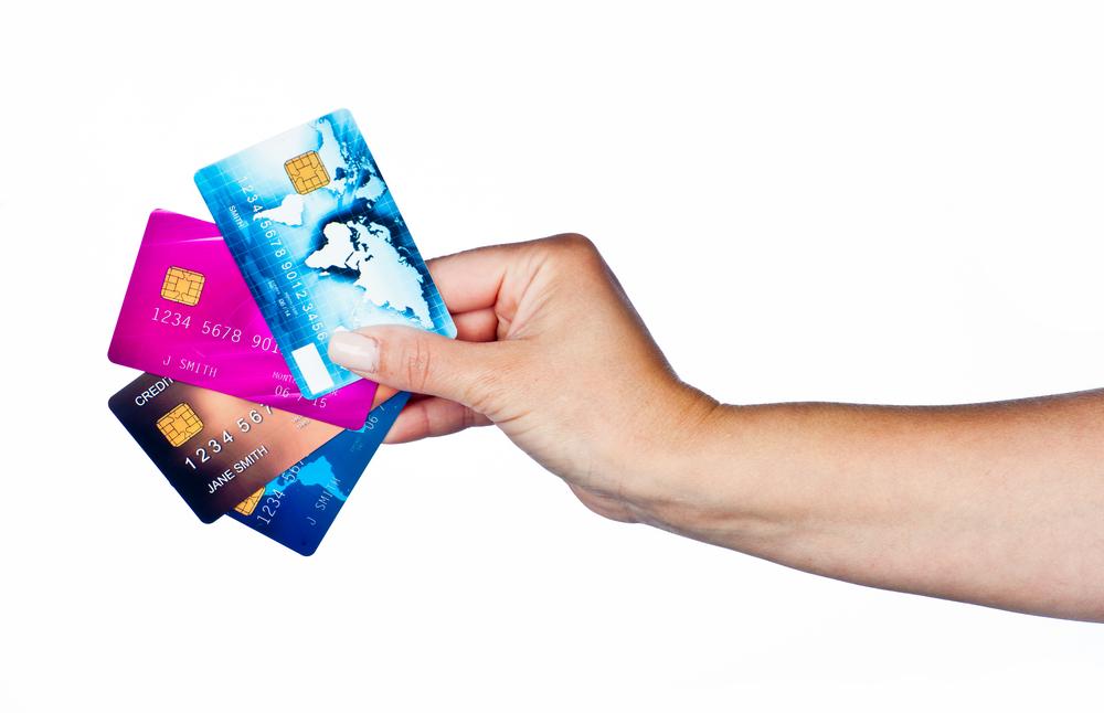 Carte prepagate gratis