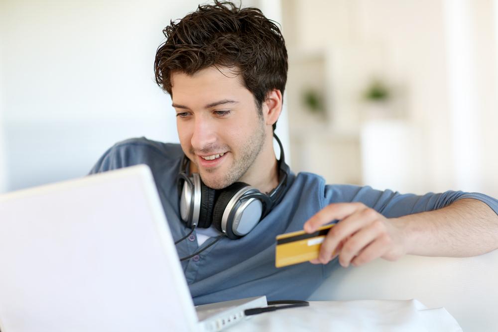 Carte prepagate per acquisti online