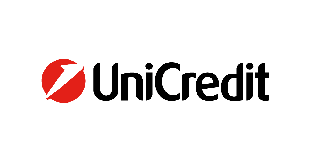 Conto UniCredit