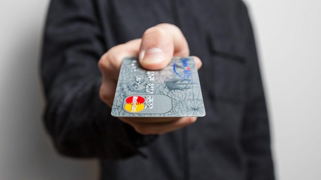 Carta prepagata Hello Bank! costi e commissioni