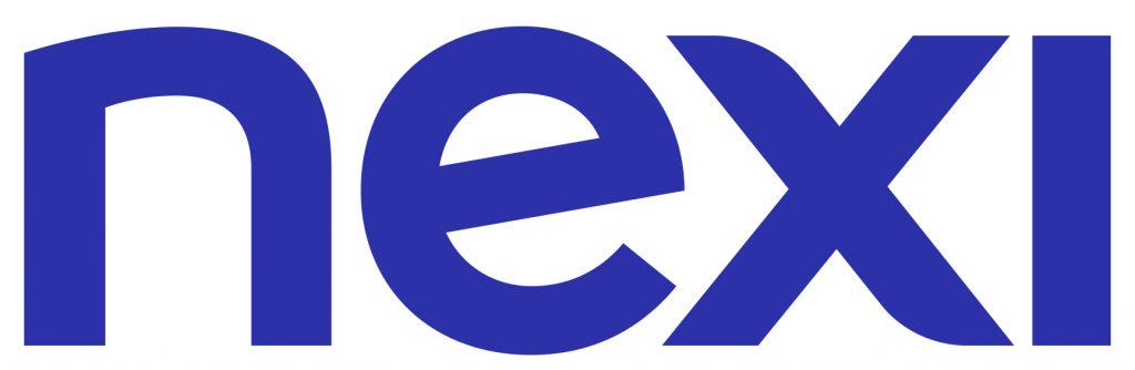 Carta prepagata Nexi International Logo