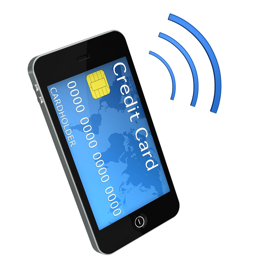 Carta Prepagata Nexi Speed Smartphone