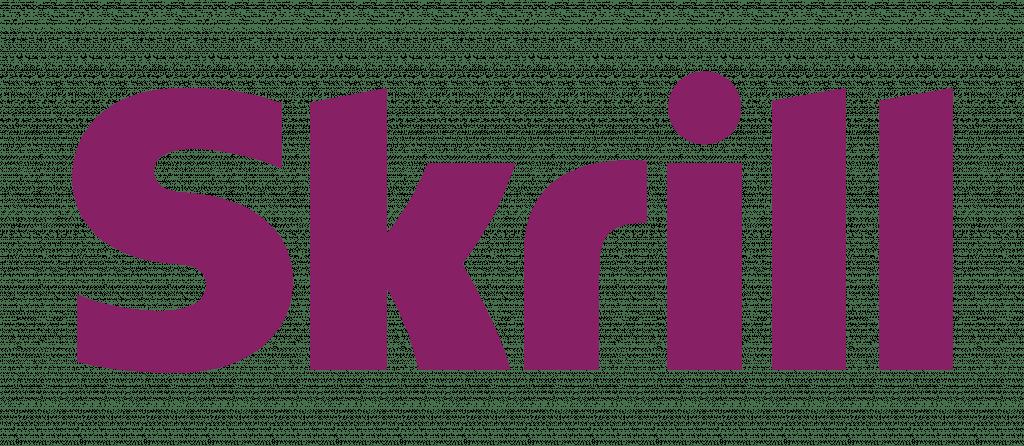 Carta prepagata Skrill Logo