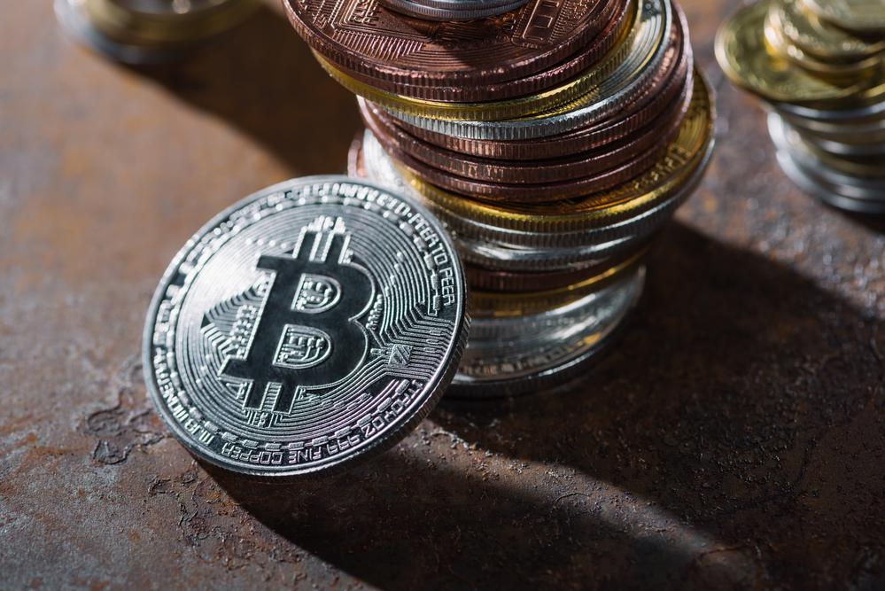 Come investire online bitcoin