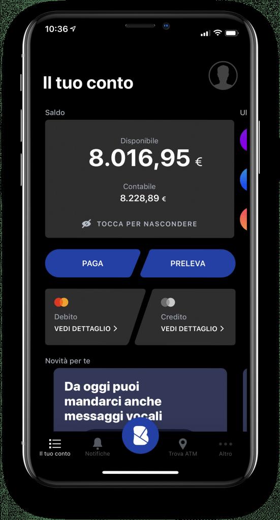 app ios buddybank