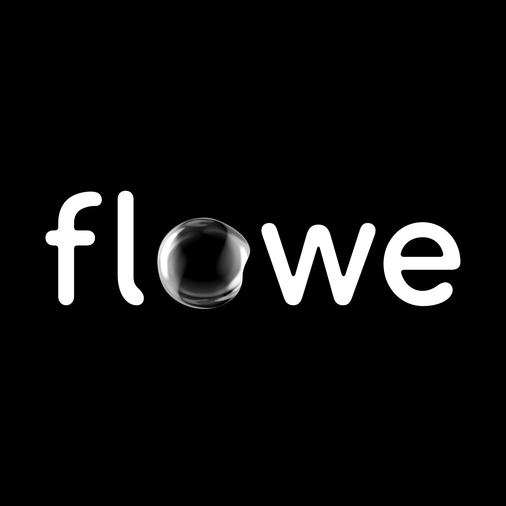 Conto Flowe