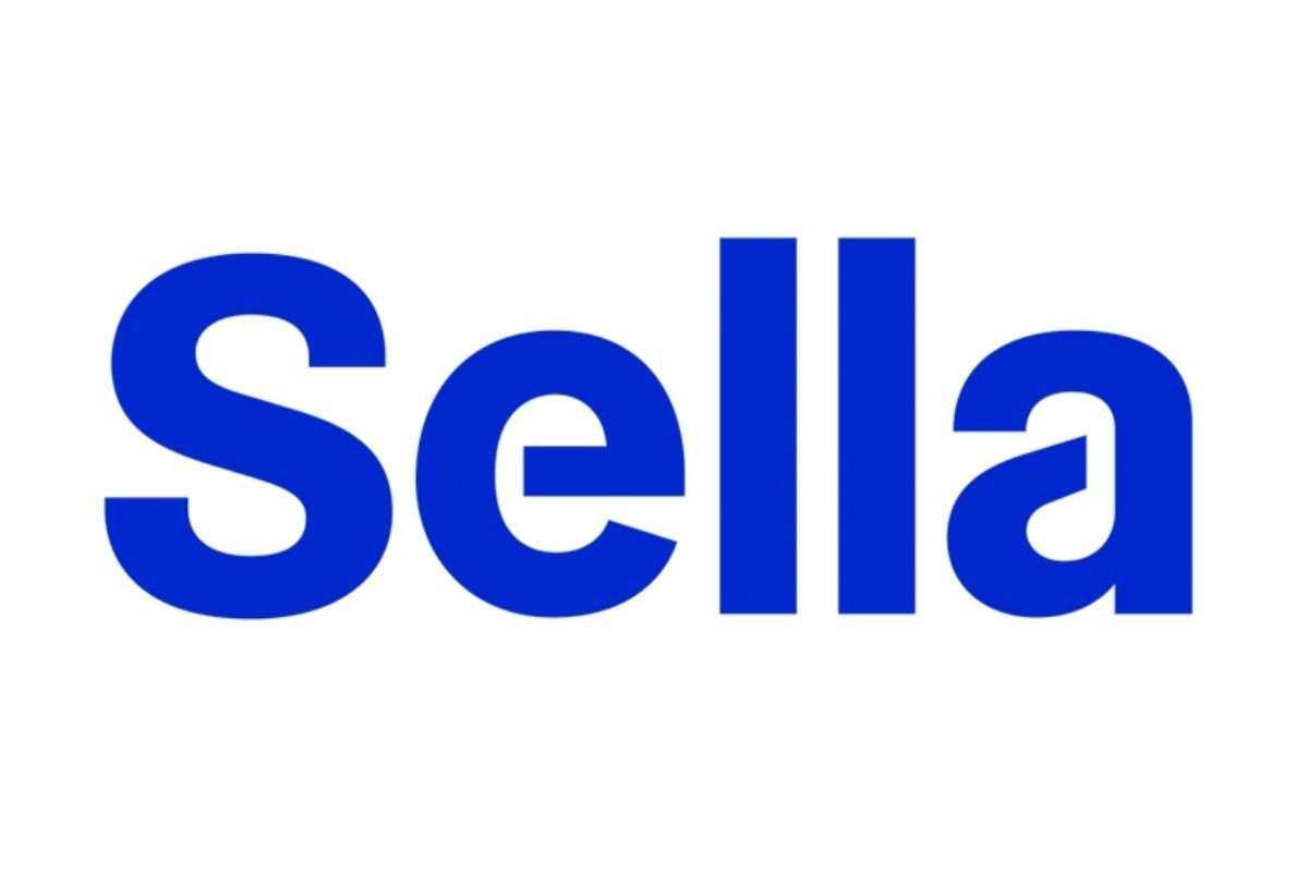 Conto Sella